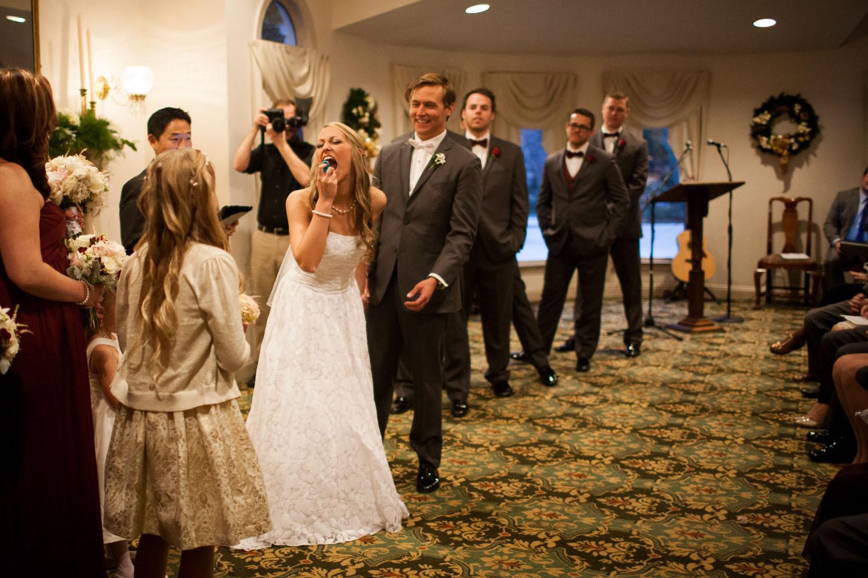 youngstrom-wedding-122.jpg
