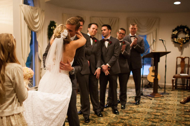 youngstrom-wedding-124.jpg