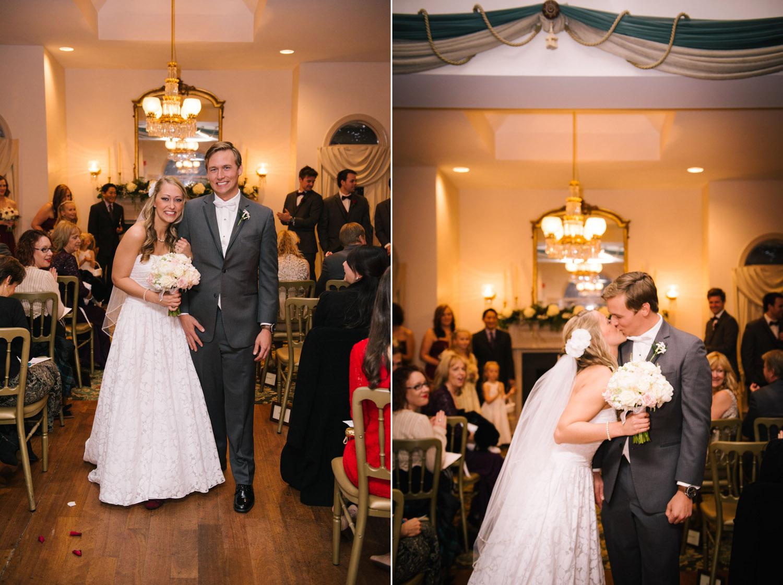 youngstrom-wedding-126.jpg