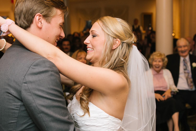 youngstrom-wedding-125.jpg