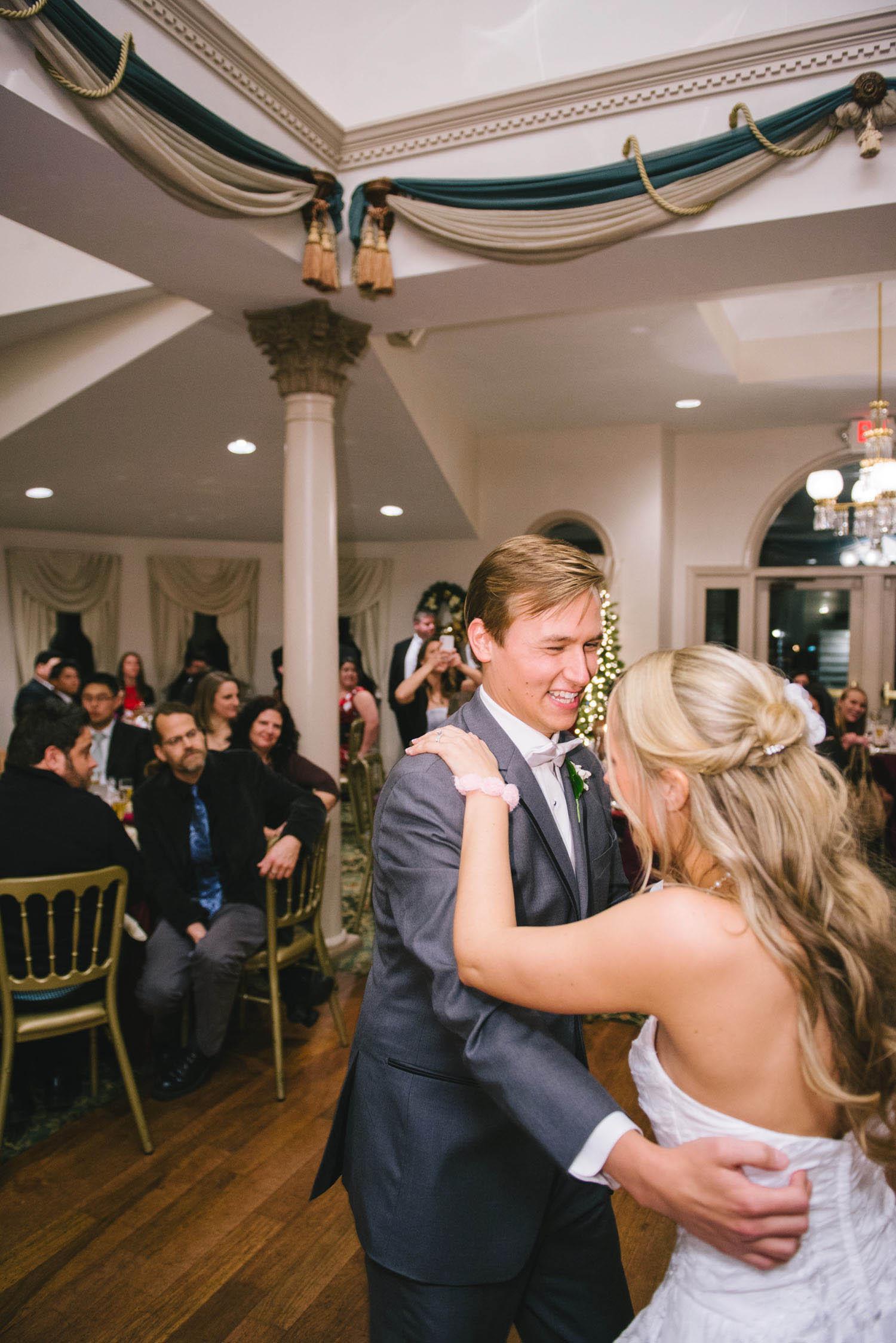 youngstrom-wedding-131.jpg