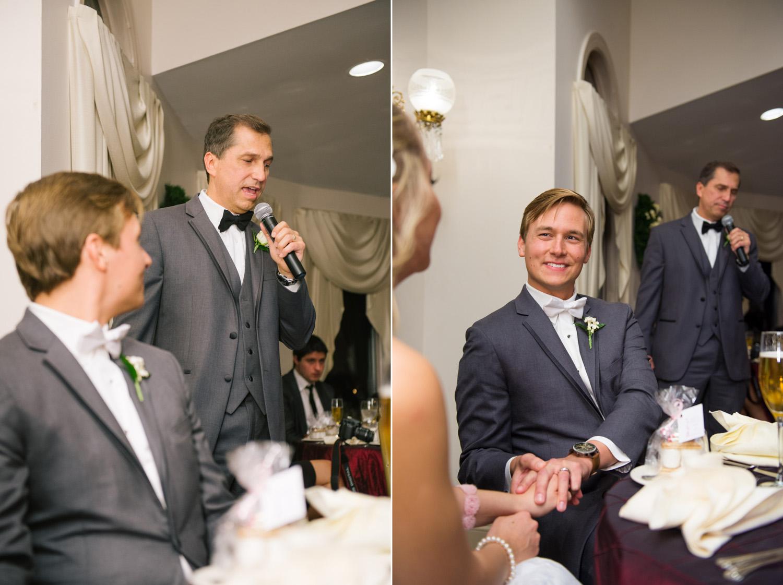 youngstrom-wedding-132.jpg