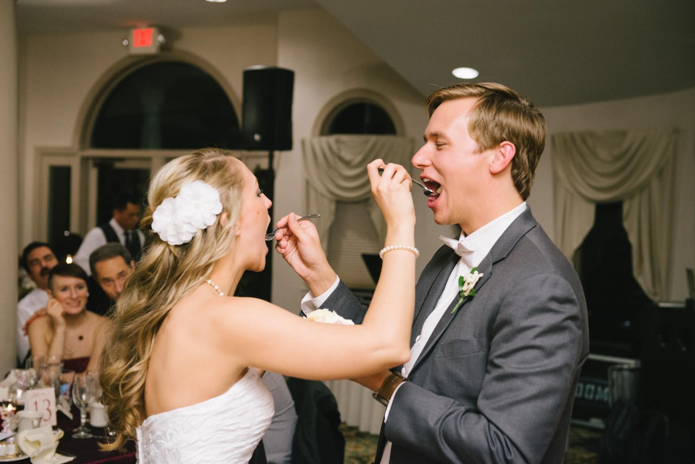 youngstrom-wedding-141.jpg