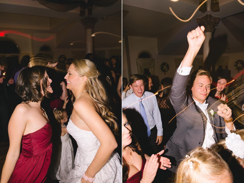 youngstrom-wedding-147.jpg