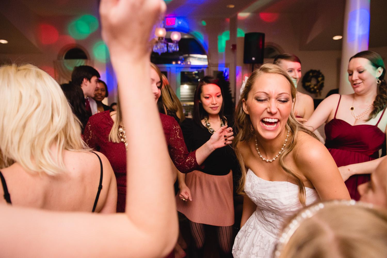 youngstrom-wedding-151.jpg