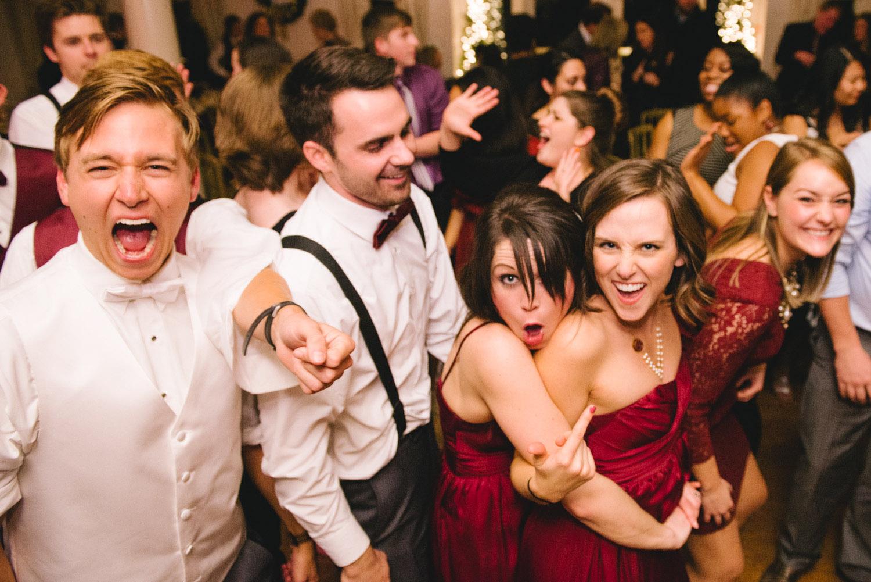 youngstrom-wedding-156.jpg
