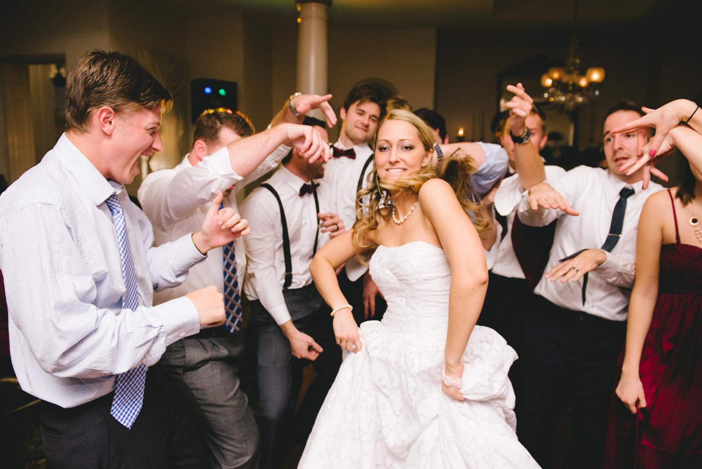 youngstrom-wedding-159.jpg