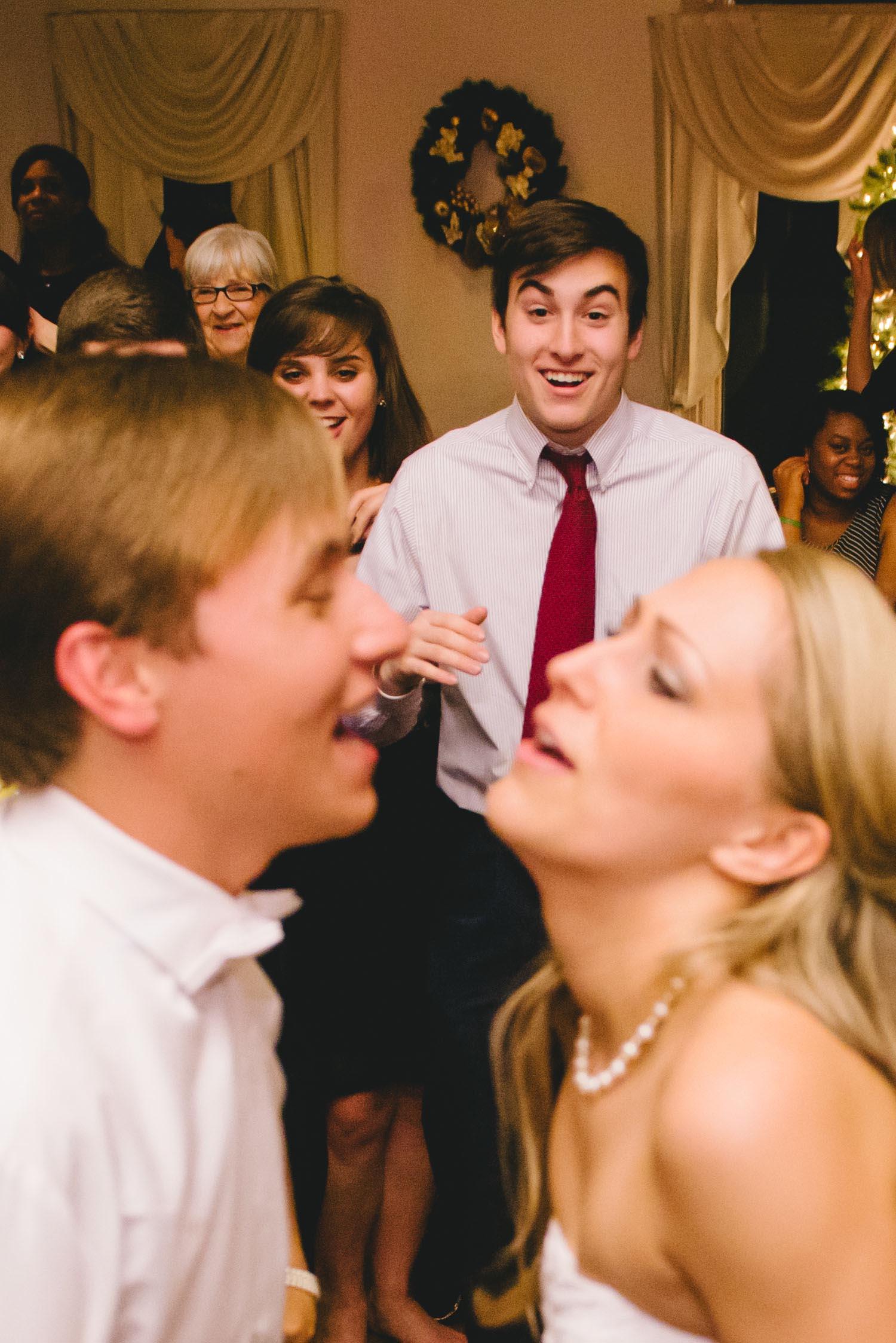 youngstrom-wedding-165.jpg