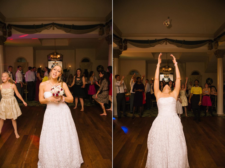 youngstrom-wedding-169.jpg