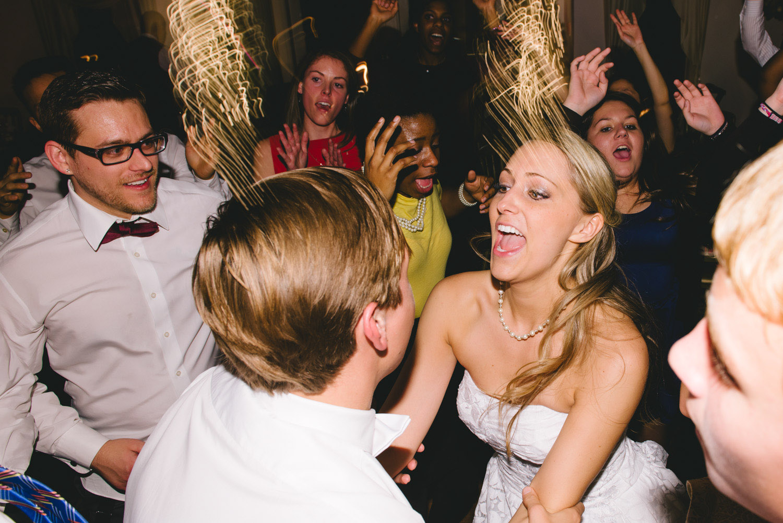 youngstrom-wedding-175.jpg