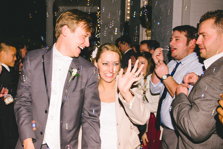 youngstrom-wedding-177.jpg