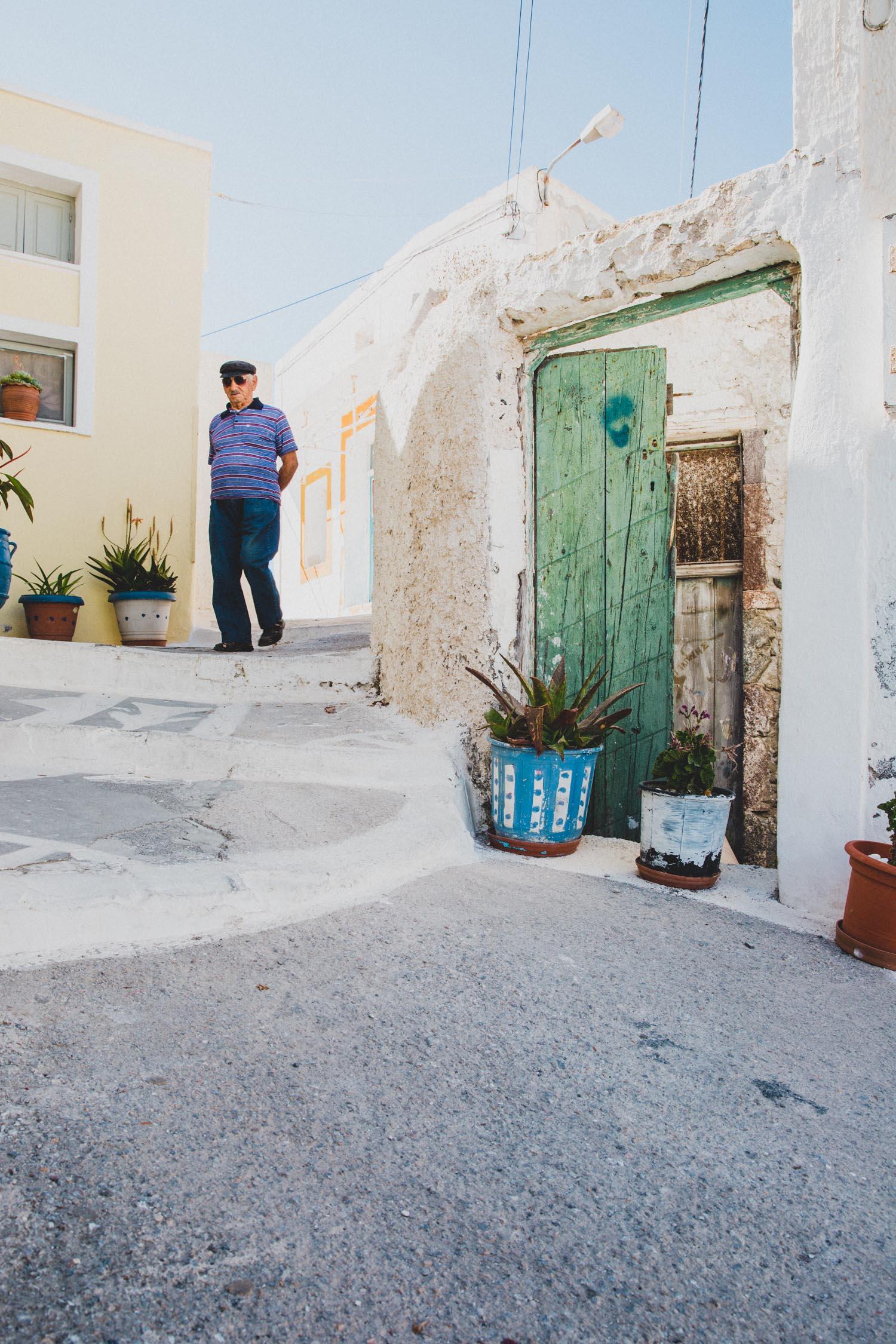 greece-51.jpg