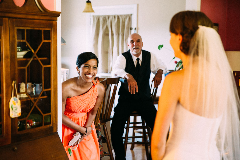 league-wedding-8.jpg