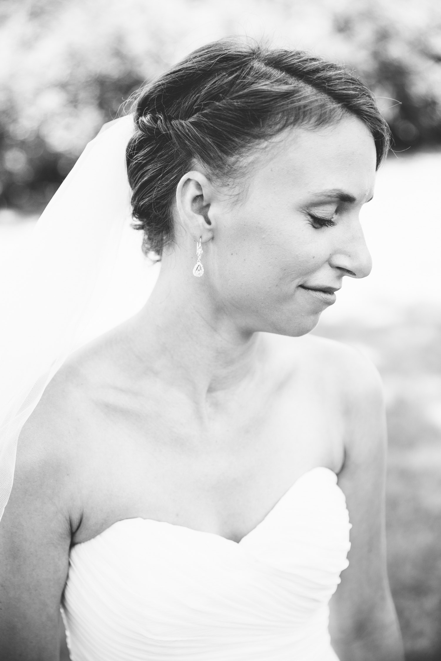 league-wedding-10.jpg
