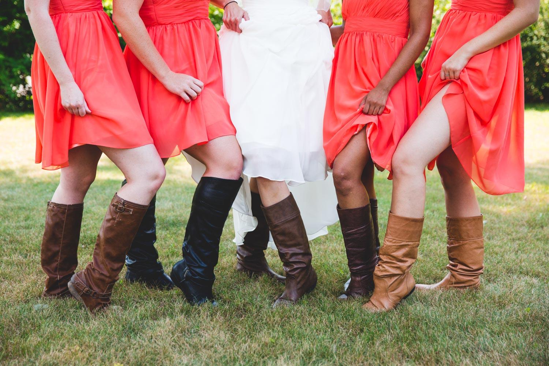 league-wedding-11.jpg