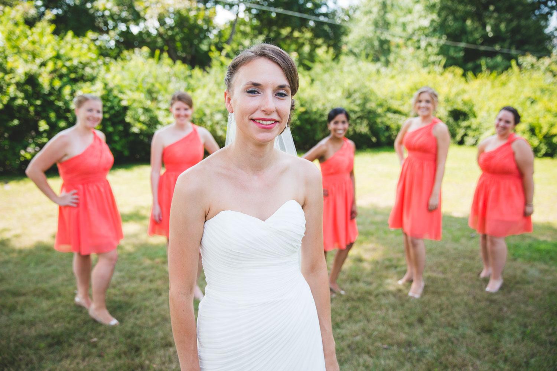 league-wedding-12.jpg