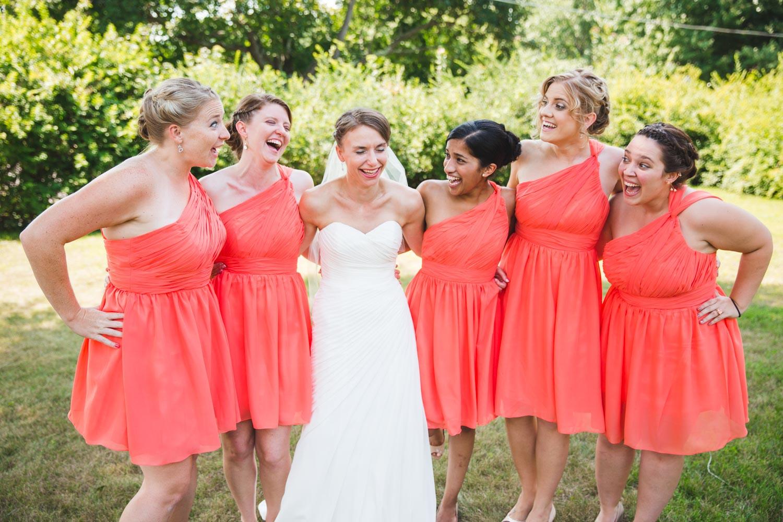 league-wedding-13.jpg