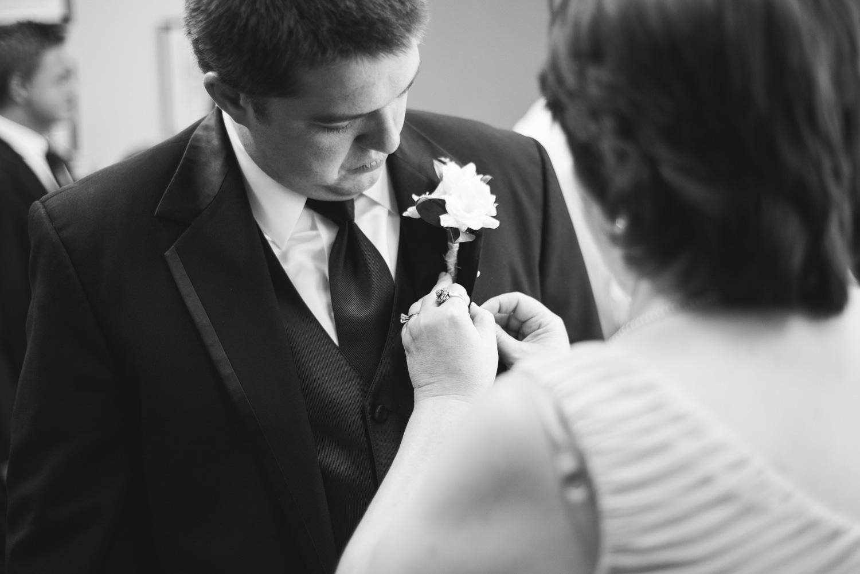 league-wedding-18.jpg