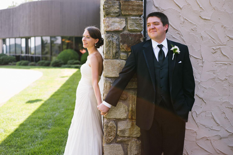 league-wedding-20.jpg