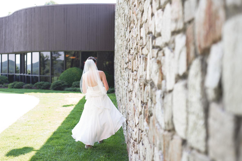 league-wedding-21.jpg