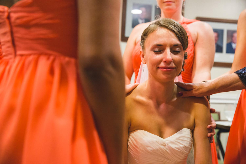 league-wedding-23.jpg