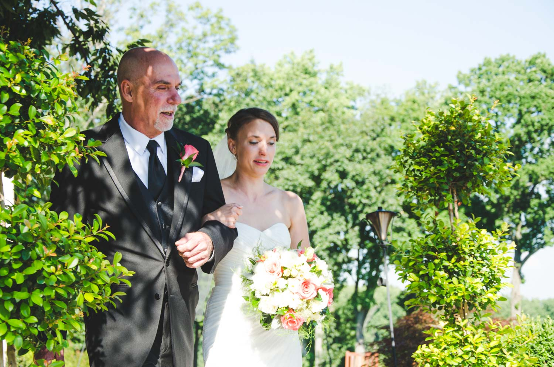 league-wedding-26.jpg