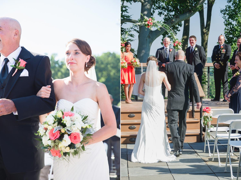 league-wedding-27.jpg