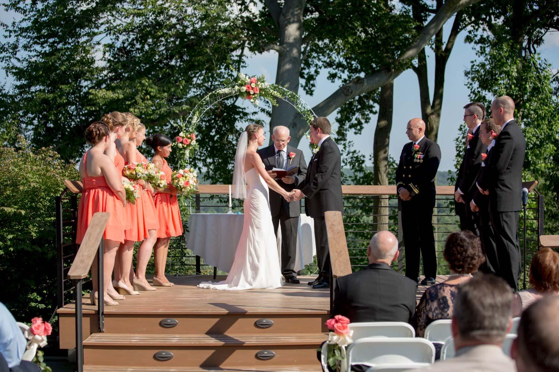 league-wedding-28.jpg