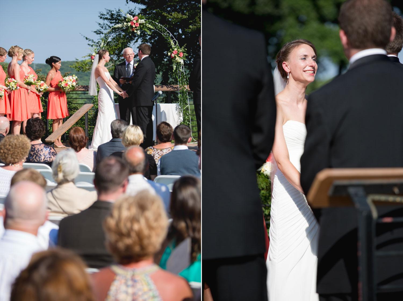 league-wedding-29.jpg