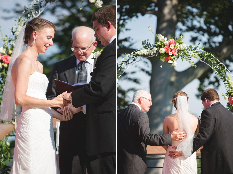 league-wedding-30.jpg