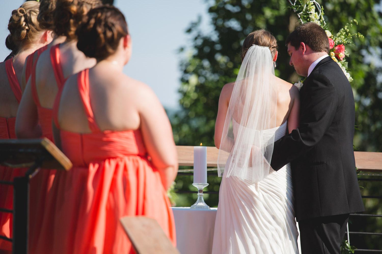 league-wedding-31.jpg