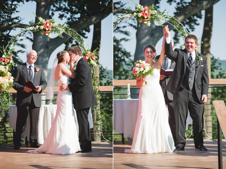 league-wedding-32.jpg