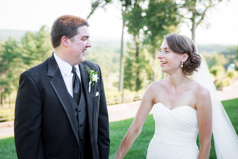 league-wedding-33.jpg