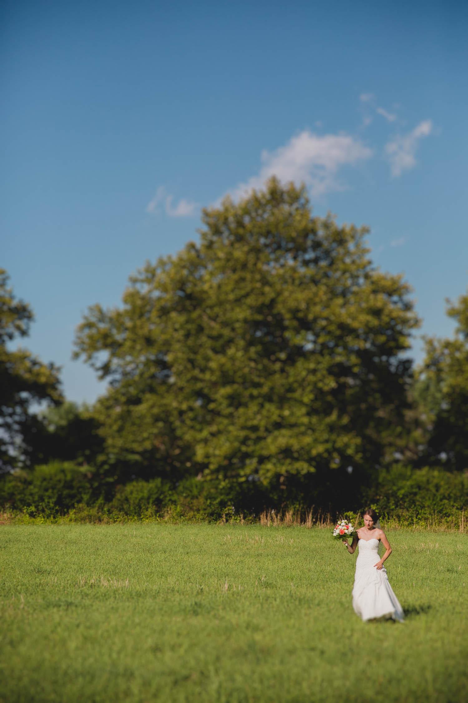 league-wedding-35.jpg