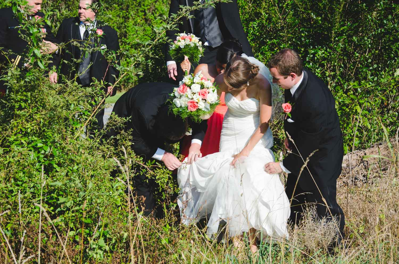 league-wedding-34.jpg
