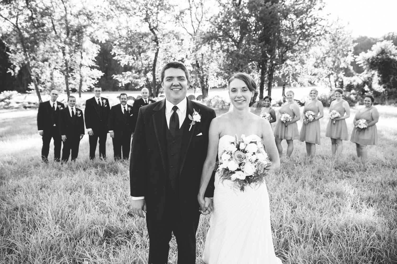 league-wedding-37.jpg