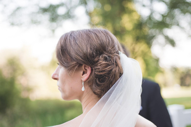 league-wedding-39.jpg