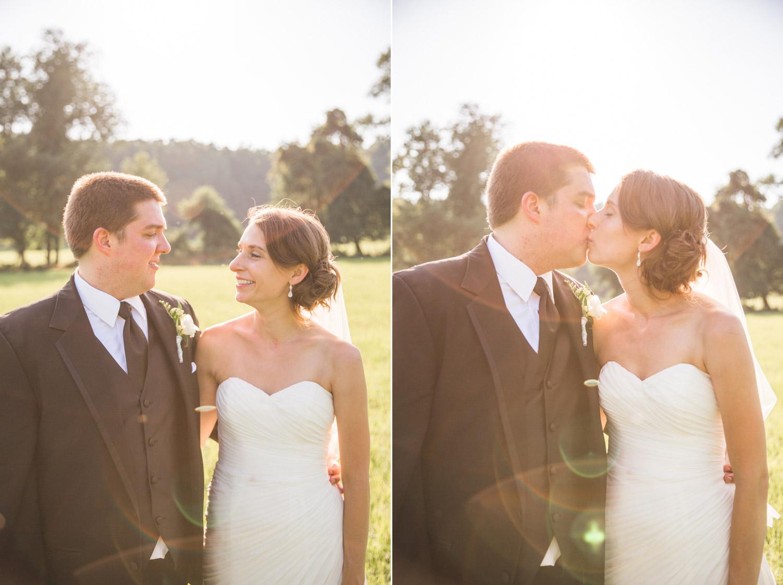 league-wedding-38.jpg