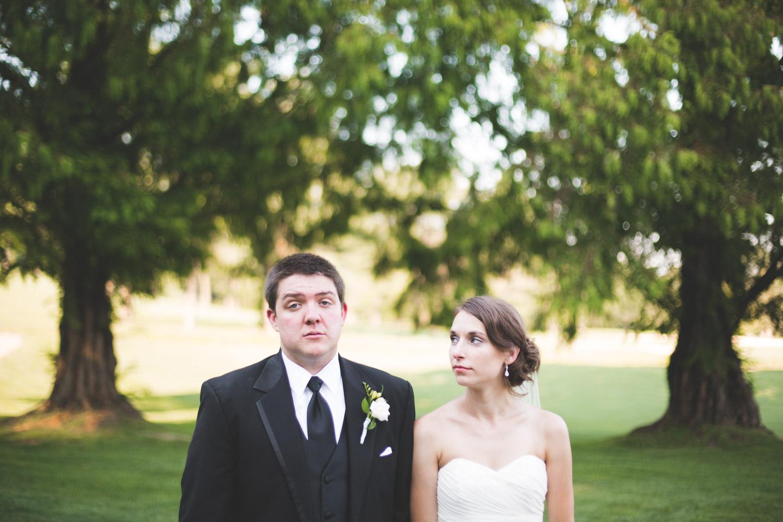league-wedding-41.jpg