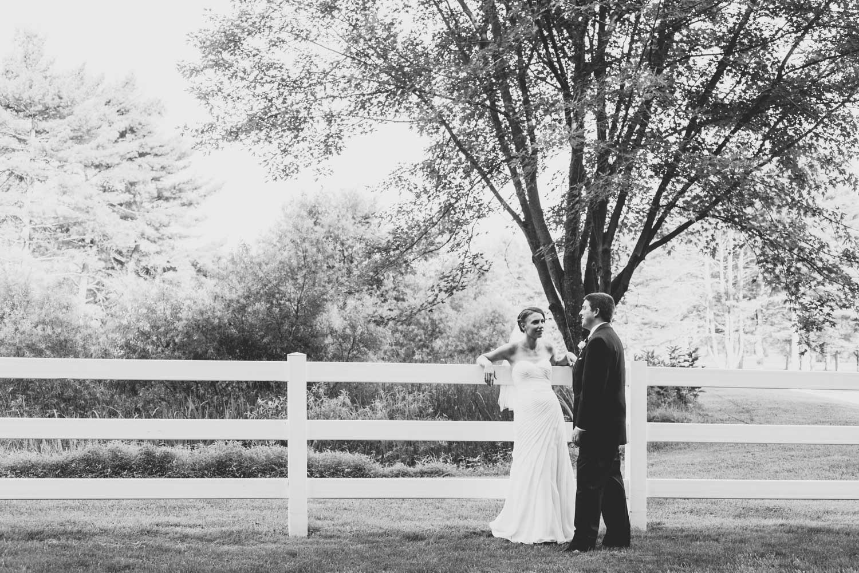 league-wedding-40.jpg