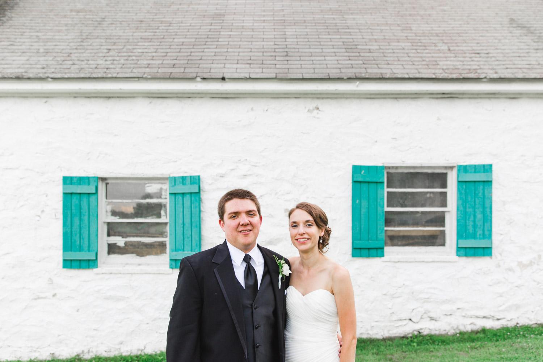 league-wedding-43.jpg