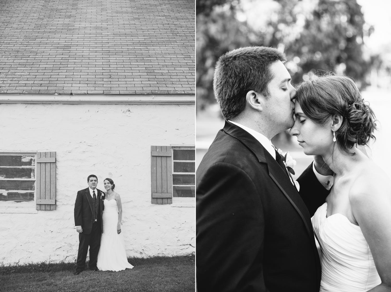 league-wedding-44.jpg