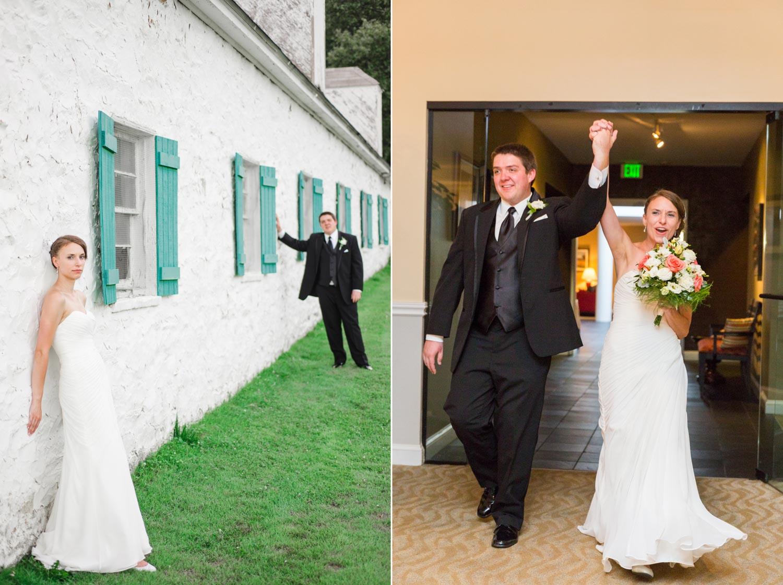 league-wedding-47.jpg