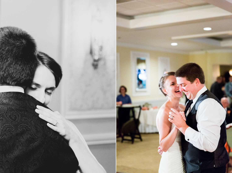 league-wedding-48.jpg
