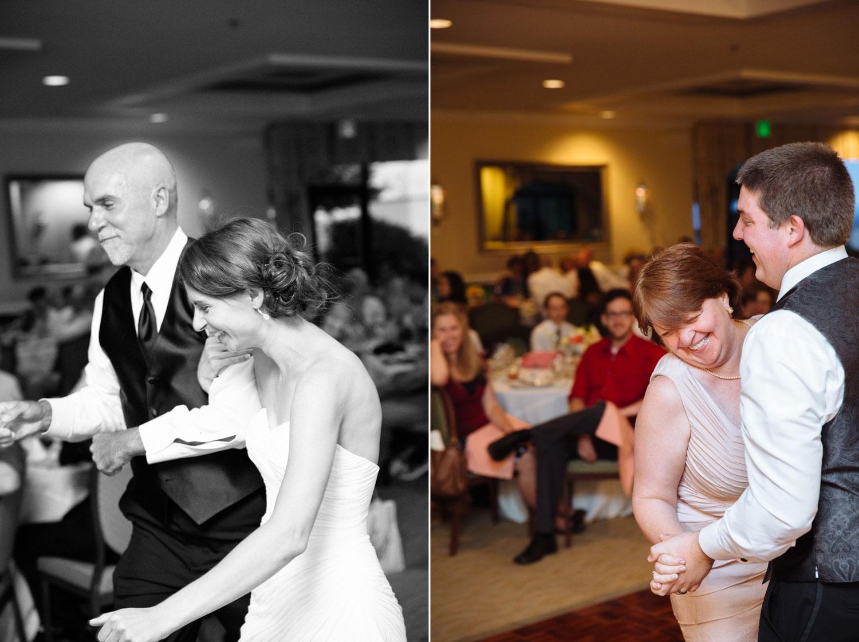 league-wedding-50.jpg