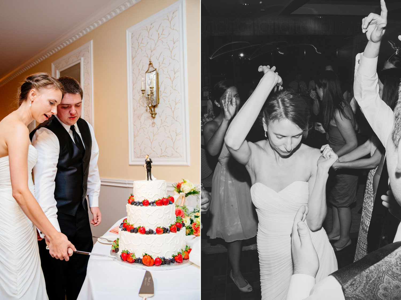 league-wedding-51.jpg