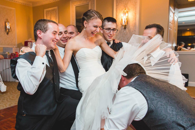 league-wedding-55.jpg