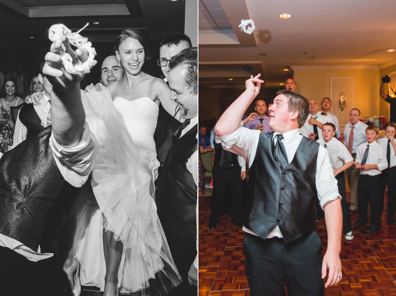 league-wedding-56.jpg