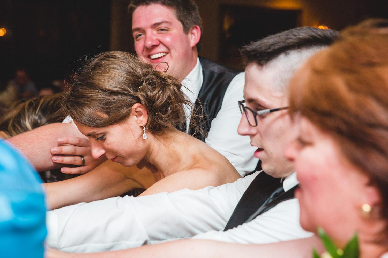league-wedding-61.jpg