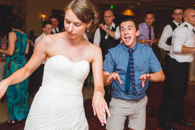 league-wedding-63.jpg